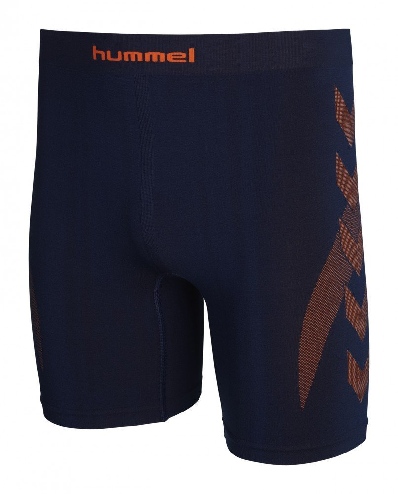 Hummel_Base_Layer_Shorts_Unisex_Maenner_