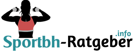 Sportbh-Test logo