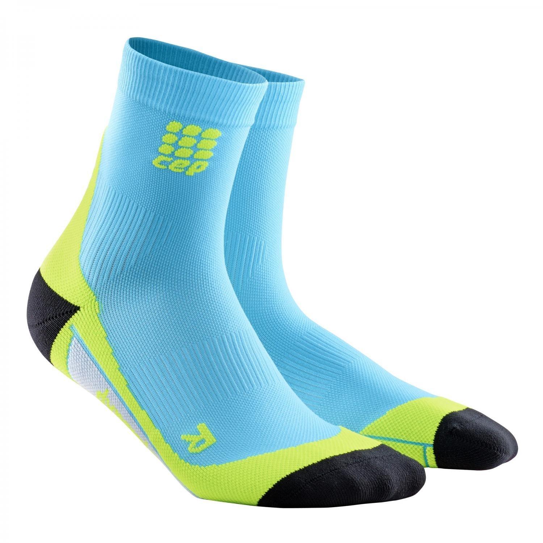 CEP_Short_Socks_