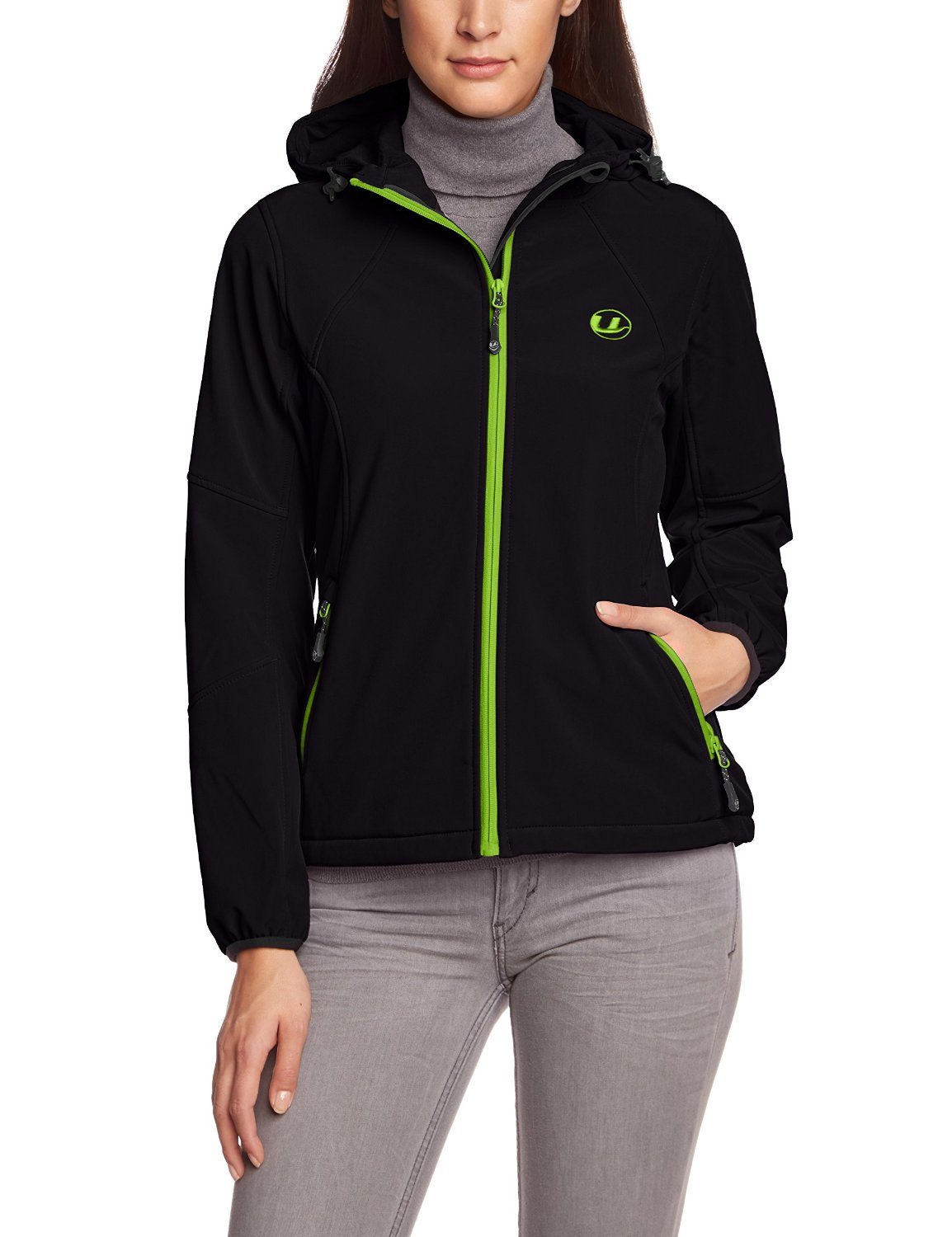 Ultrasport-Funktions-Outdoorjacke-test-damen