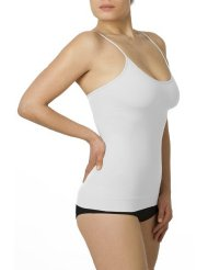 figurformende-Unterhemd-Sleex-frauen-shapewear-formbody-test_