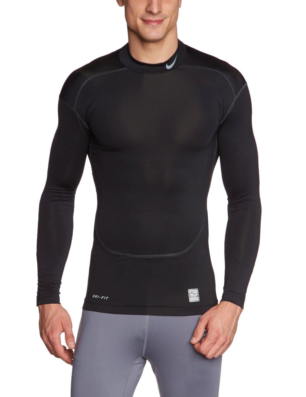 nike-shapewear-pro-core_