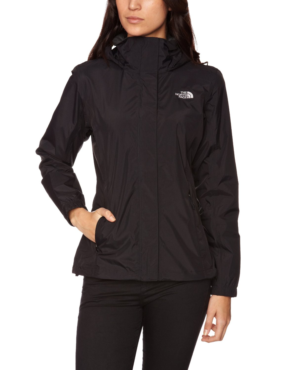 the-northface-damen_