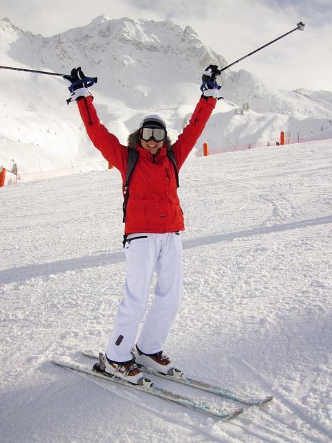 unser-skiunterwaesche-test