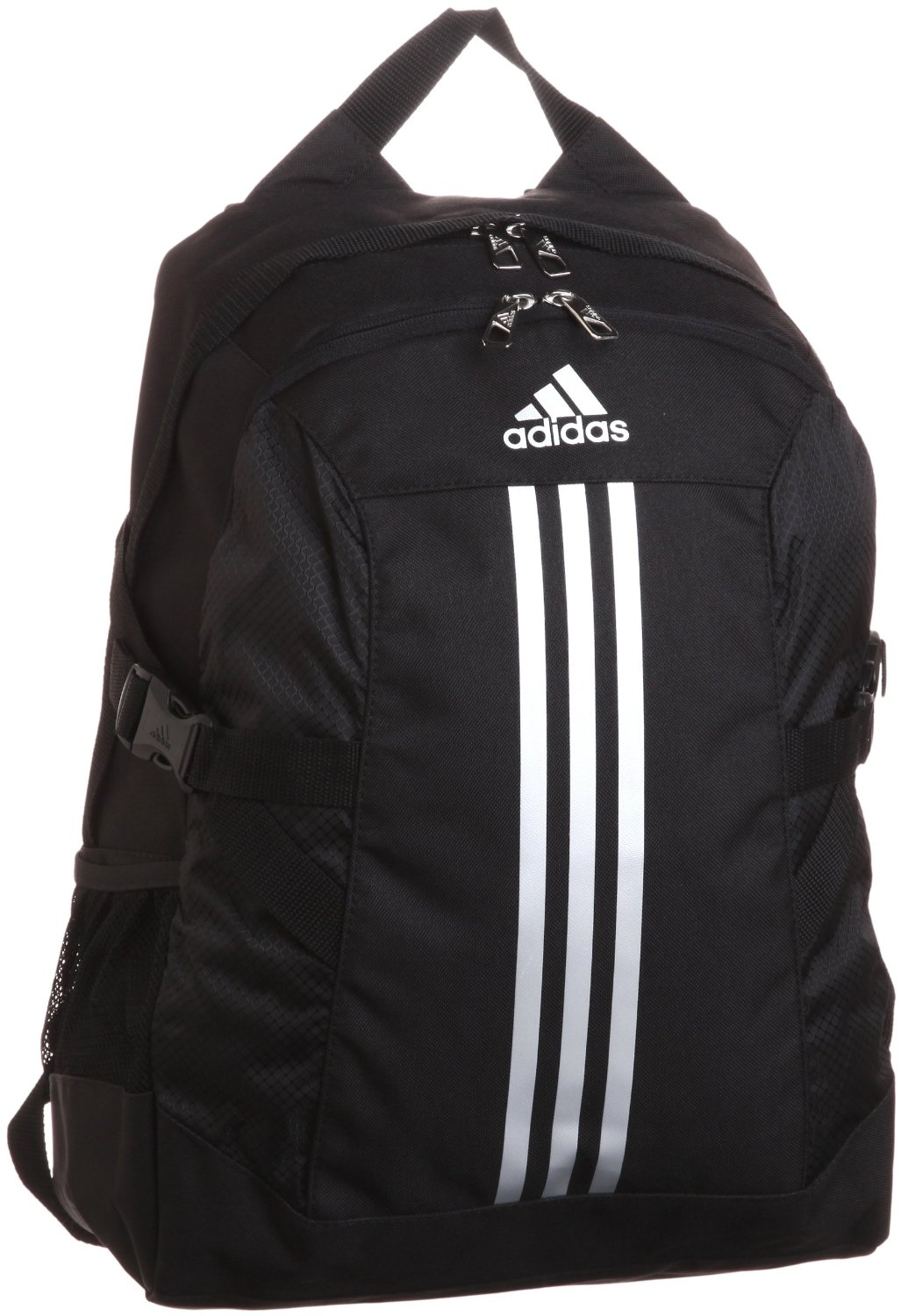adidas-fitness-Rucksack Power II-32