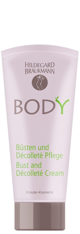 Hildegard-Braukmann-BODY-buesten-und-Decollete-Pflege