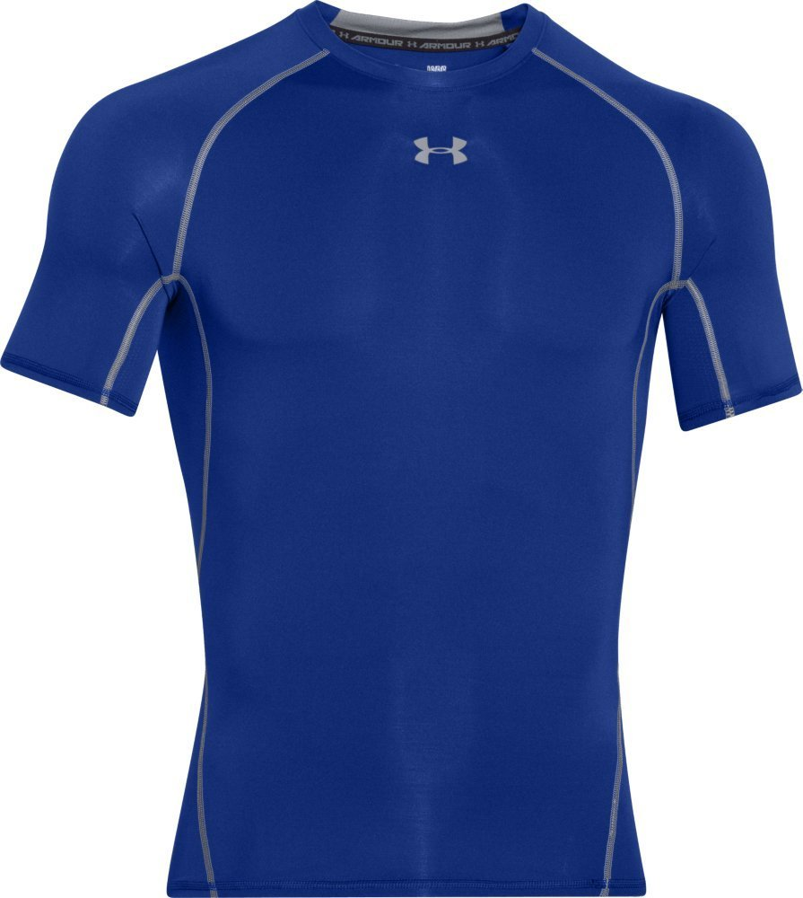 under-armour-kompressionsshirt_