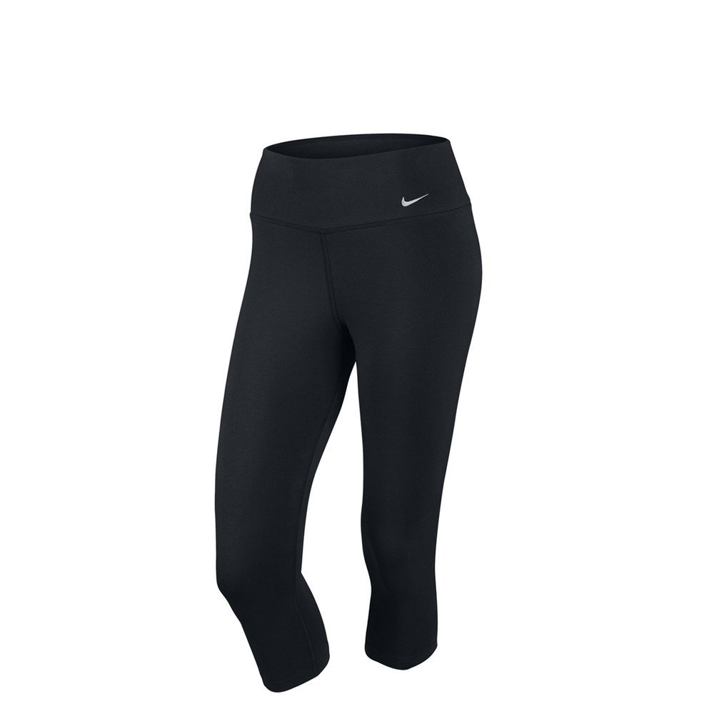 NIKE-Damen-Leggings